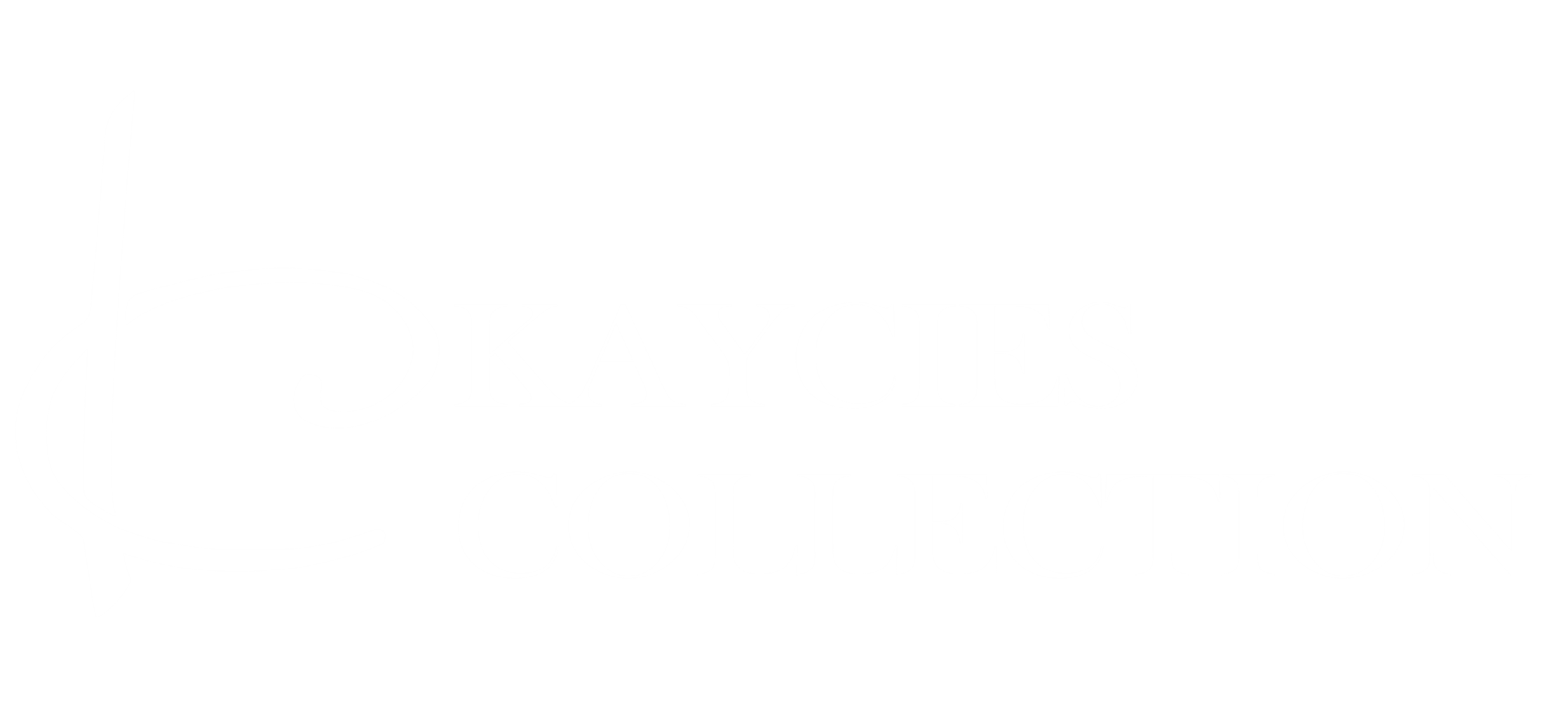 Kaycies Collection