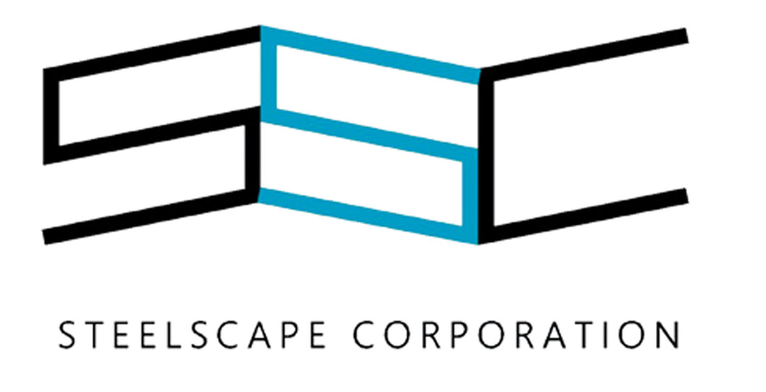 Steelscape Corporation
