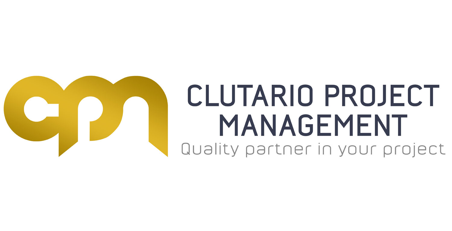 Clutario Project Management